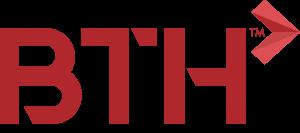 BTH_Logo_1