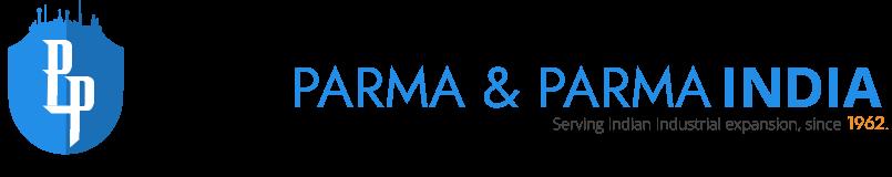 Parma & Parma